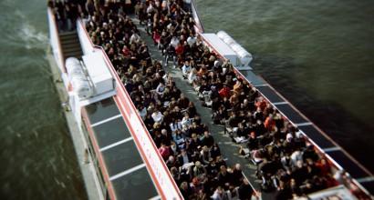 Thames Congregation