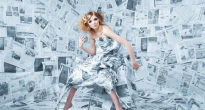 papergirl