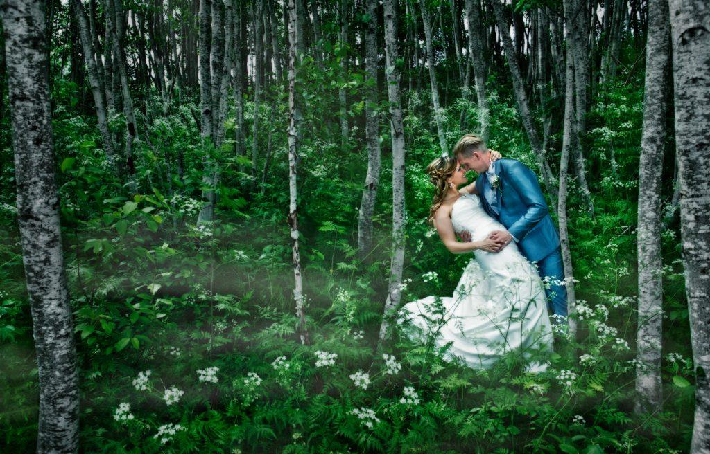 Bryllup 2020 Trondheim
